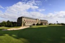 Celtic Manor Resort - 19.jpg