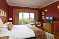 Celtic Manor Resort - 26.jpg