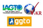 Garantiefondsen GGTO - VvKR - IAGTO
