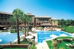 Doubletree by Hilton Islantilla Golf Resort