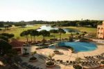 Quinta da Marinha Golf Resort