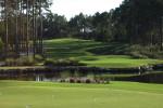 Aroeira I Golfbaan