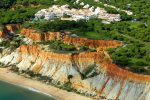 Sheraton Pine Cliffs Golf Resort