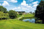 Stoke by Nayland Hotel, Golf & Spa