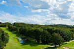 Golfclub Gut Frielinghausen