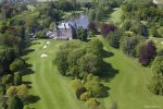 Golf- & Countryclub Oudenaarde