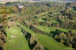Kasteel Golfbaan