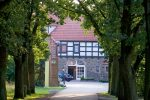 Hotel Idingshof