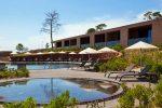 Morgado Golf Hotel