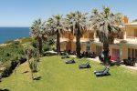 GVB Golf Cursus: Pestana Palm Gardens Resort