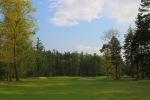 Lochemse Golfclub Golfbaan De Graafschap