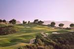 La Cala - America Golfbaan