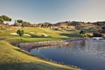 La Cala - Asia Golfbaan