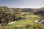 La Cala - Europe Golfbaan