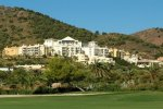 La Manga Golf Resort - Las Lomas Village