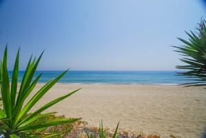Golfreizen Golf van Hammamet