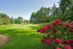 Hardelot Golf Les Pins
