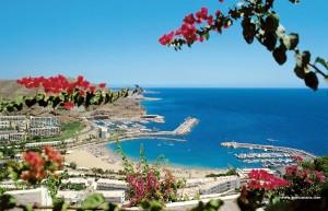 Golfreizen Gran Canaria