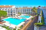 AquaLuz Suite Hotel Lagos