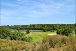Brabantse Golf Golfbaan