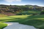 Salobre Golf - The New Course