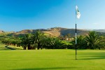 Salobre Golf - The Old Course