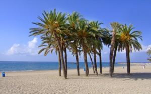 Golfreizen Costa Blanca