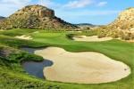 El Valle Golf Golfbaan
