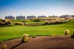 Saurines de la Torre Golf Golfbaan