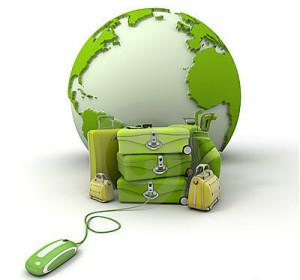 groene-golfreis-boeken-prijs-opgave