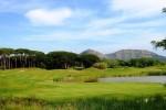 Empordà Golf