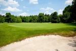 BurgGolf Herkenbosch Golfbaan