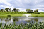 PGA Golf de Catalunya - Red Course