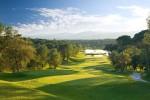 PGA Golf de Catalunya - Stadium Course