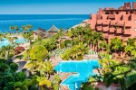 Hotel La Caleta Resort & Spa