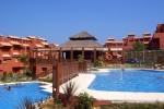 Albayt Resort Golf & Spa
