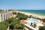 Pestana Dom João II Beach Resort