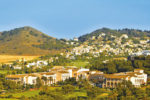 La Manga Golf Resort - Hotel Principe Felipe