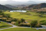 Bonalba Golfcourse