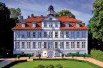 Golfreis met Golf Pro naar Duitsland in juni