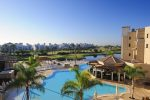 La Torre Golf Resort & Spa