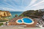 Tivoli Carvoeiro Beach Resort & Golf