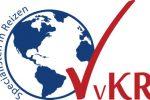 VvKR - Specialisten in Reizen