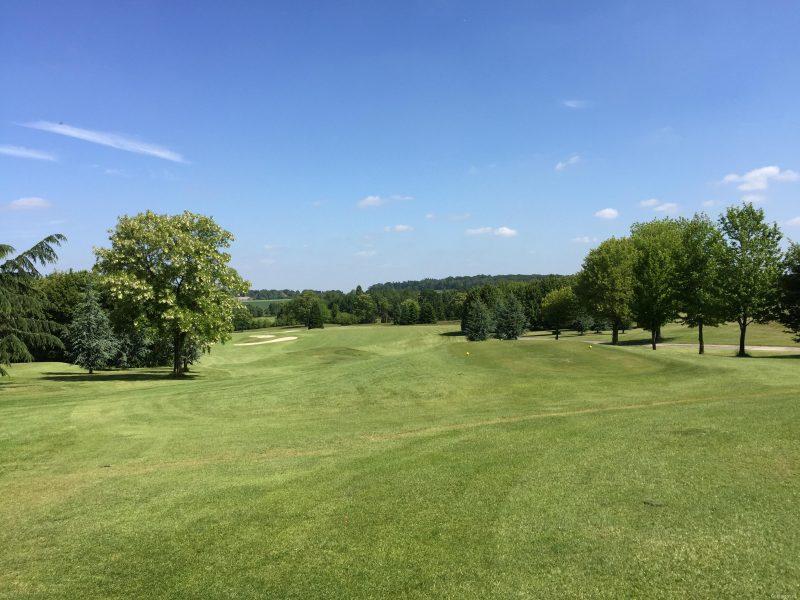 Keerbergen Golf