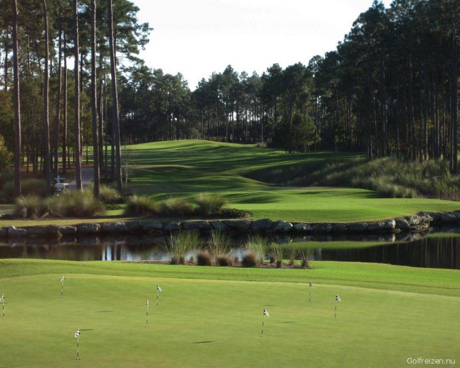Aroeira Golf I