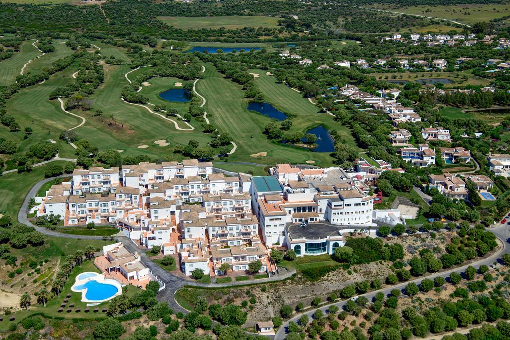 Fairplay Golf & Spa Resort   GOLFREIZEN.NU