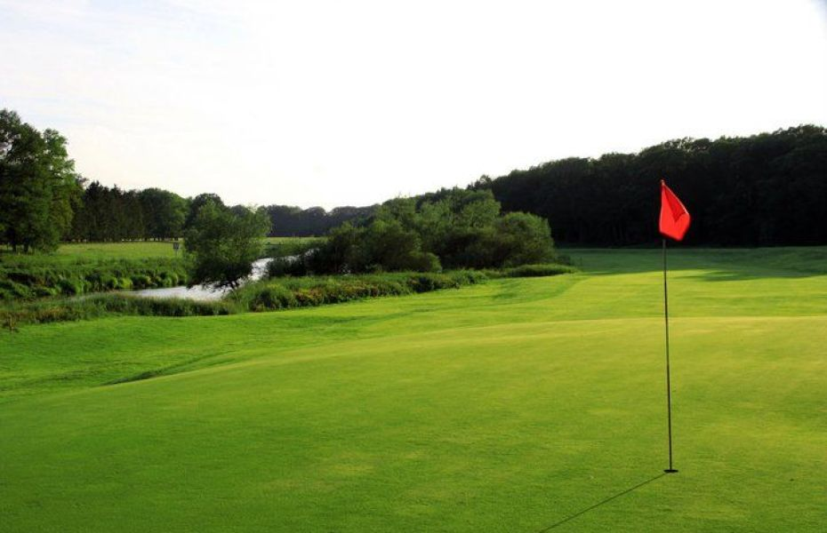 Golf Club Emstal