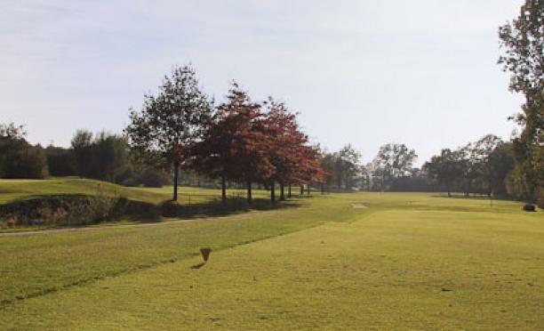 Golfclub Euregio Bad Bentheim