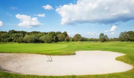 Golfclub Gut Arenshorst
