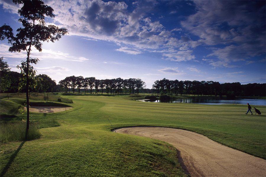 Golfsportclub Rheine/Mesum